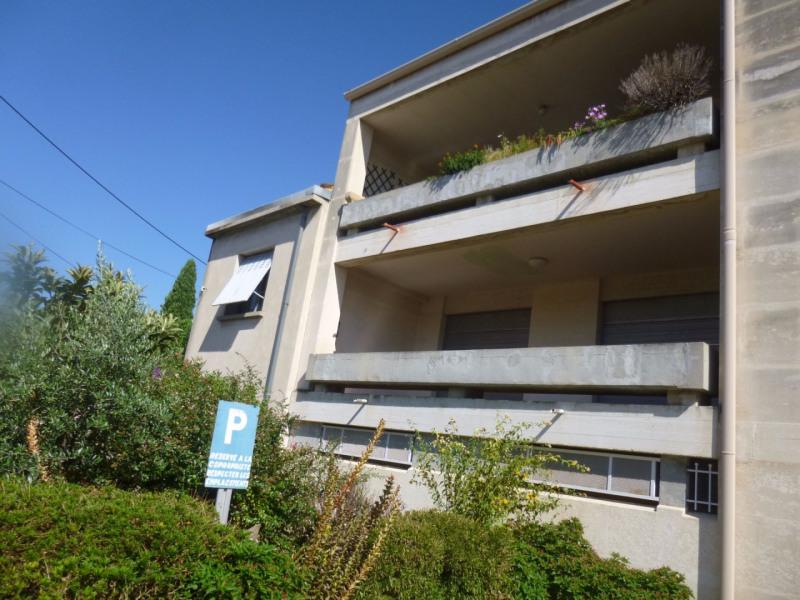 Location appartement Avignon 750€ CC - Photo 1