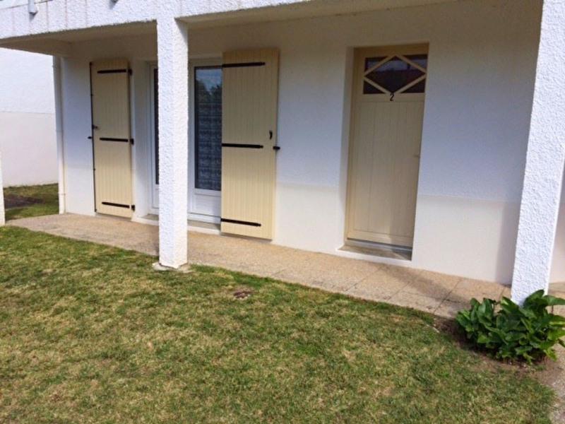 Sale apartment Royan 135000€ - Picture 6