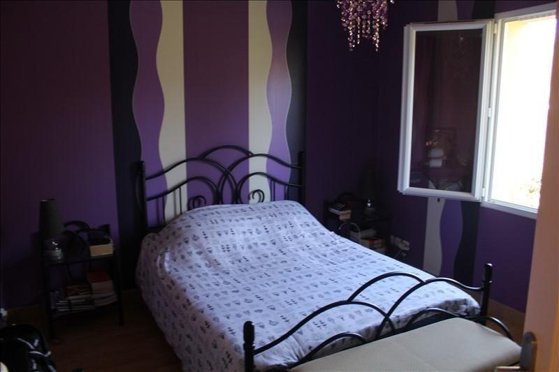 Sale house / villa St fargeau 158950€ - Picture 7