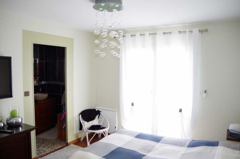 Vente maison / villa Frenouville 258000€ - Photo 4