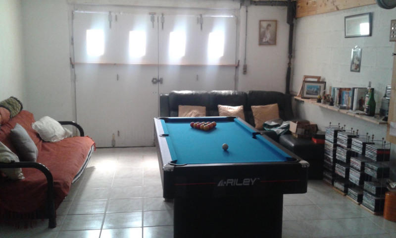 Vente maison / villa Marcillac lanville 224700€ - Photo 14