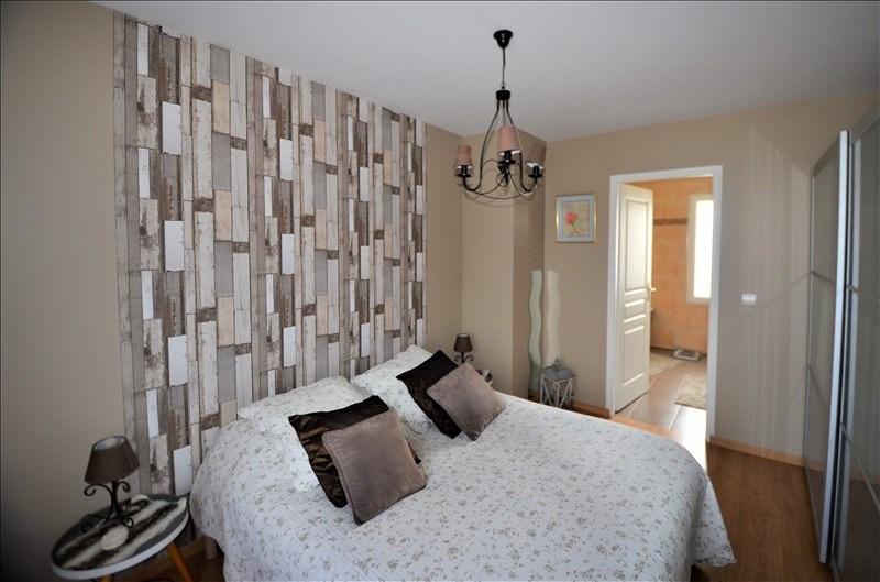 Revenda casa Houilles 609000€ - Fotografia 4