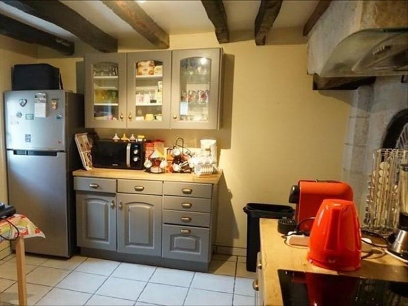 Vente maison / villa Moulins 179000€ - Photo 1