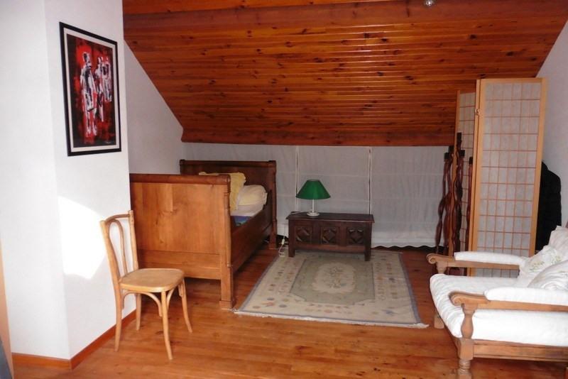 Sale house / villa St germain sur ay 252000€ - Picture 6