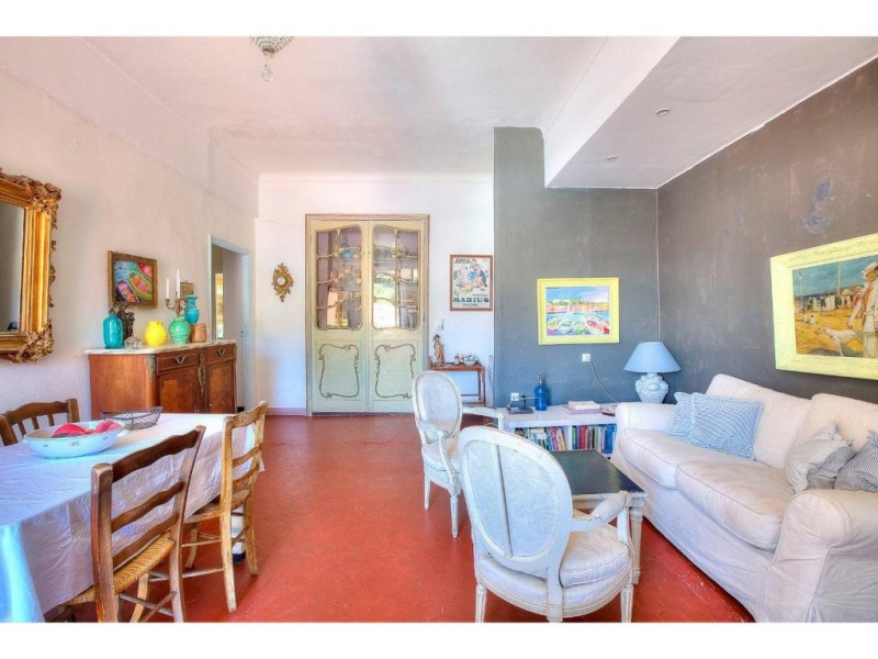 Vente appartement Nice 465 000€ - Photo 11