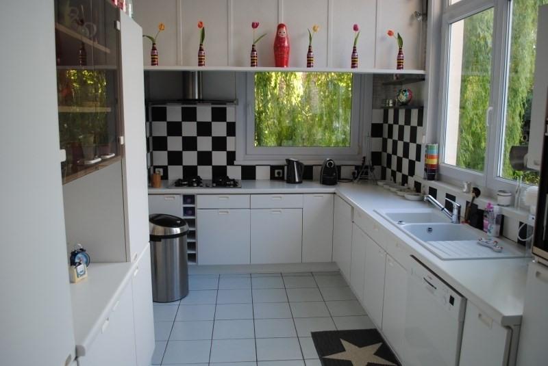 Vente maison / villa Rosendael 412000€ - Photo 5