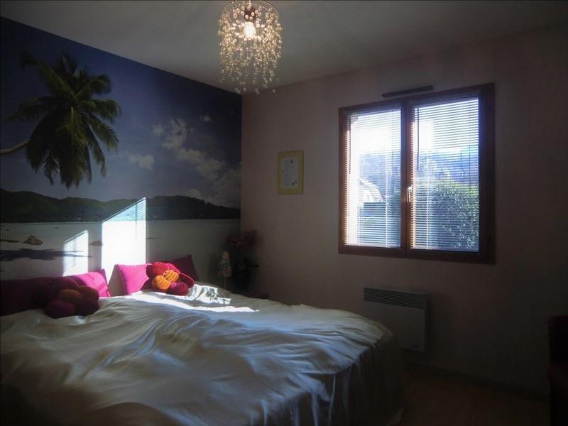 Sale house / villa Aix les bains 340000€ - Picture 3