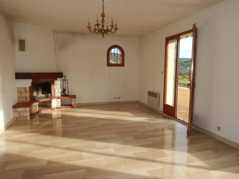 Sale house / villa Callas 265 000€ - Picture 4