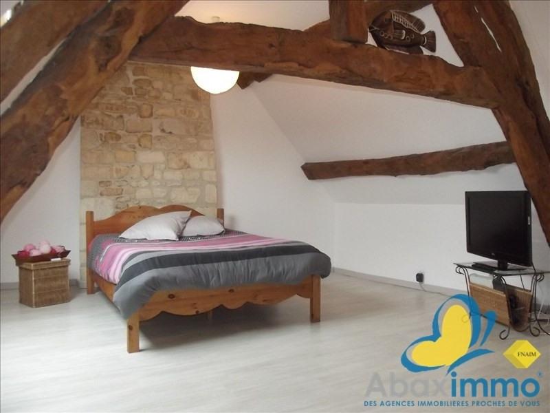 Sale house / villa Falaise 259000€ - Picture 9
