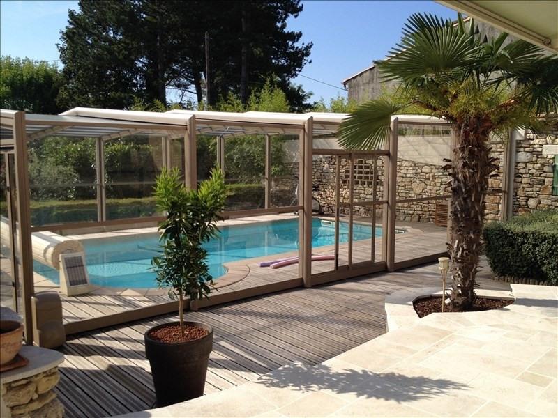 Deluxe sale house / villa Manosque 690000€ - Picture 2
