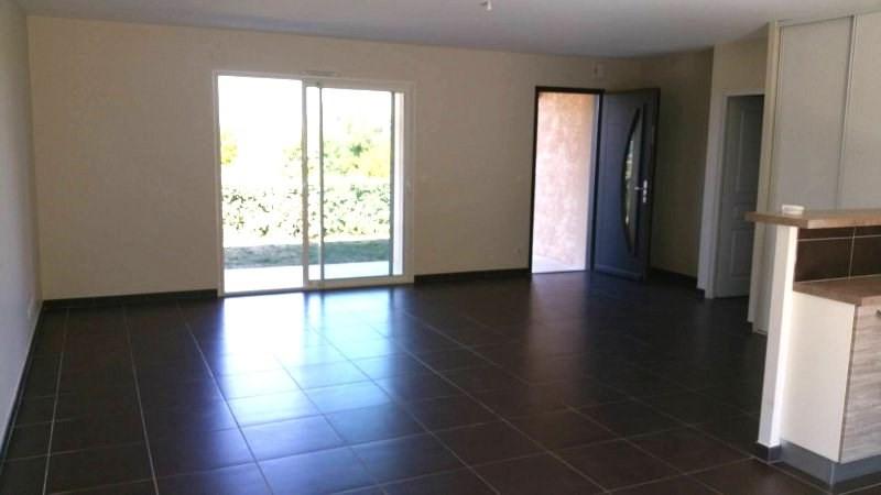 Rental house / villa Agen 800€ +CH - Picture 4