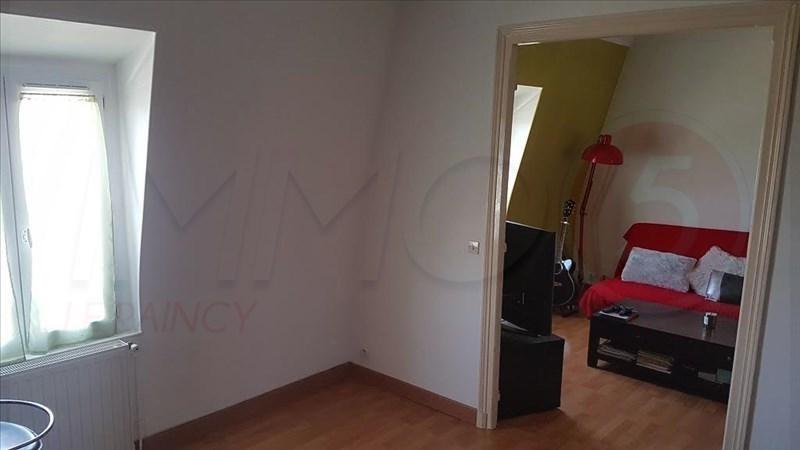 Vente appartement Villemomble 176000€ - Photo 6