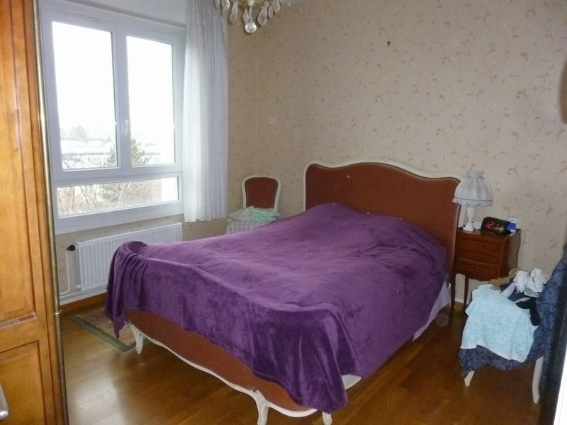 Vente appartement Caen 133000€ - Photo 5