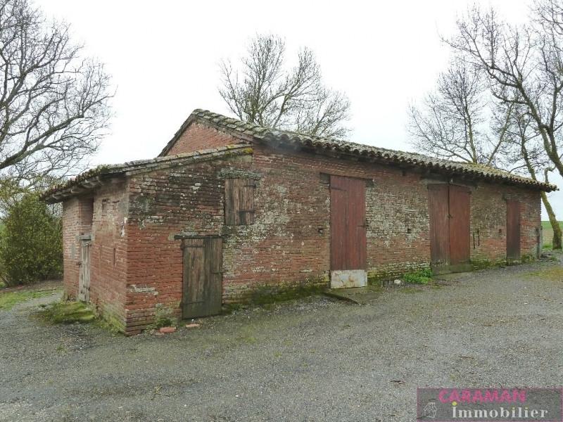 Sale house / villa Lanta  5 minutes 238000€ - Picture 4