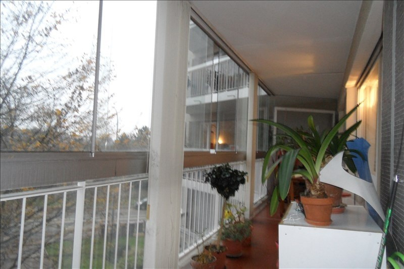 Vente appartement Marly le roi 369 000€ - Photo 6