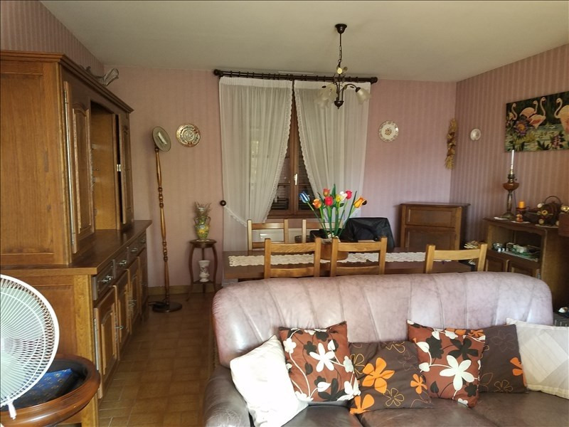 Vente maison / villa Decize 97 000€ - Photo 3