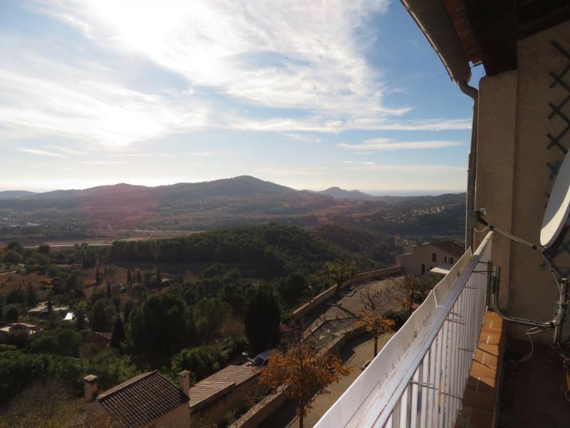 Deluxe sale house / villa Le castellet 575000€ - Picture 12
