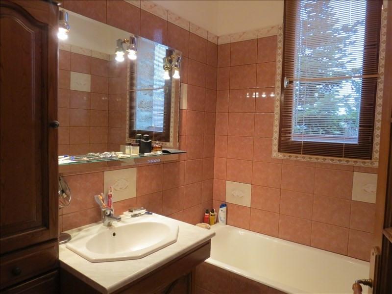 Vente maison / villa Frepillon 430000€ - Photo 6