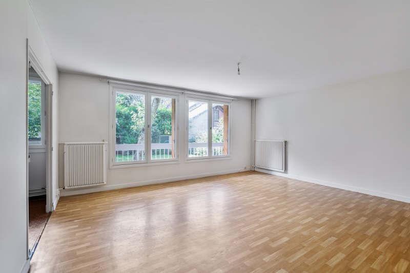 Sale apartment Chatou 250000€ - Picture 2