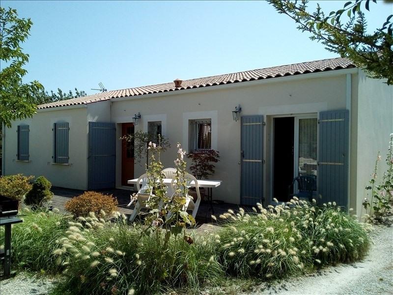 Vente maison / villa La rochelle 232000€ - Photo 5