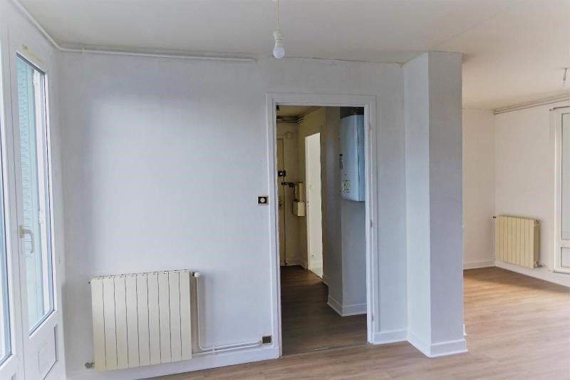 Location appartement Grenoble 656€ CC - Photo 3