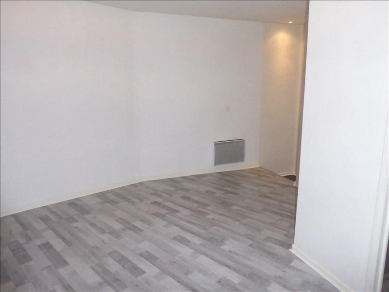 Sale apartment Villemomble 129000€ - Picture 4