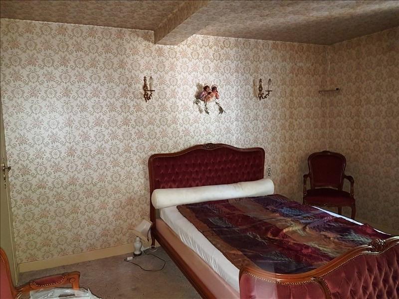 Vente maison / villa Secteur de mazamet 80000€ - Photo 4