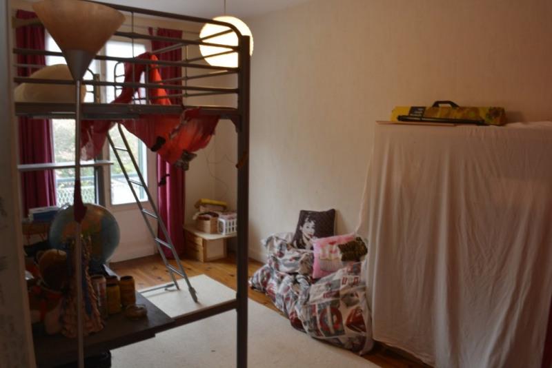 Vente maison / villa Soyaux 97000€ - Photo 6