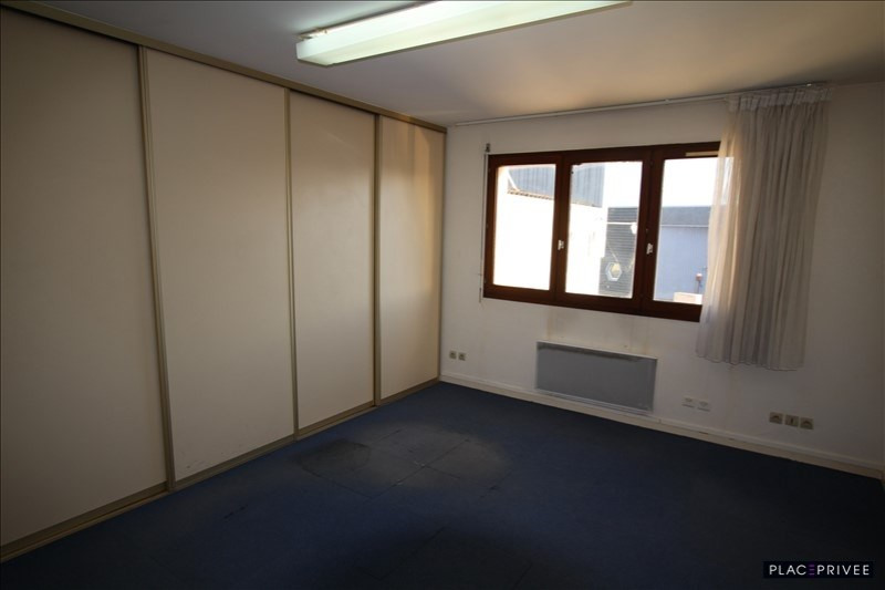 Sale empty room/storage Nancy 345000€ - Picture 3