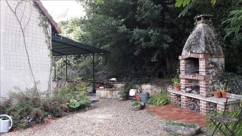 Vente maison / villa Vendome 166240€ - Photo 3