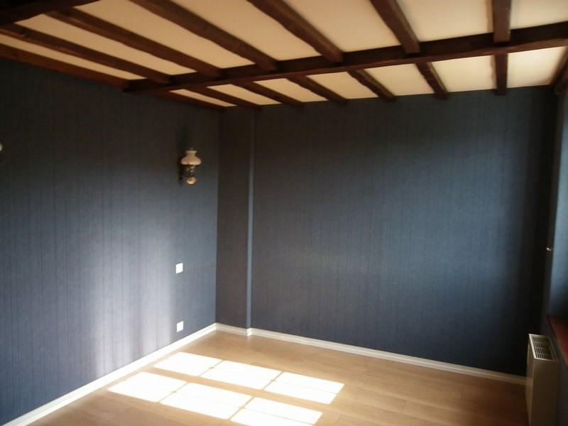 Verkauf haus Besneville 176700€ - Fotografie 5