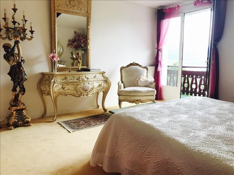 Venta de prestigio  casa Sevrier 980000€ - Fotografía 4