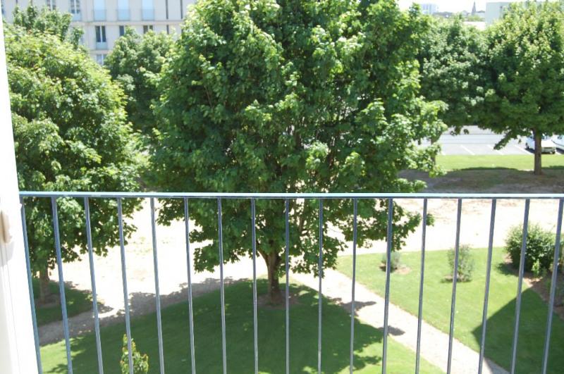 Vente appartement La rochelle 154500€ - Photo 12