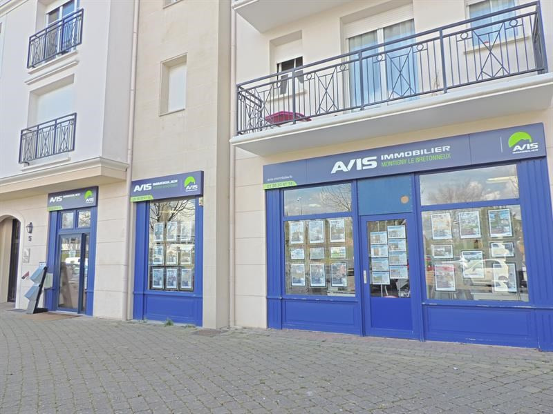 Vente maison 5 pi ces montigny le bretonneux maison for Vente maison individuelle montigny le bretonneux