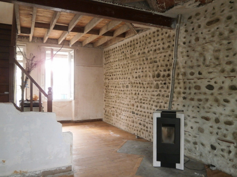 Vente maison / villa Tarbes 112 800€ - Photo 2