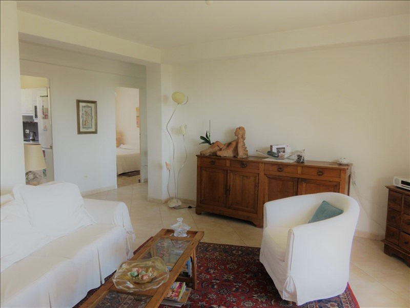 Sale apartment Bandol 349 000€ - Picture 3