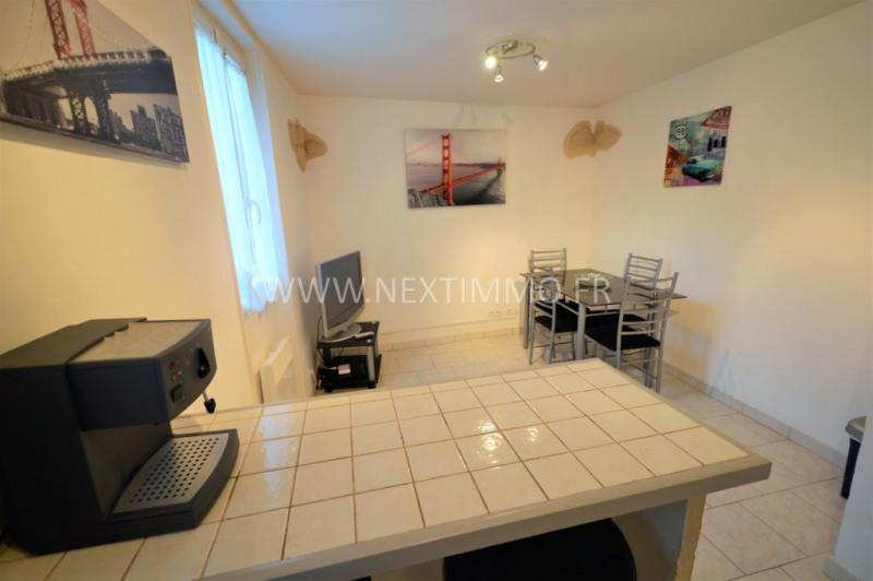 Sale apartment Sospel 83500€ - Picture 2