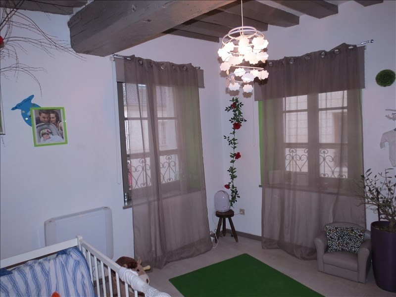 Vente maison / villa St prix 259 000€ - Photo 4
