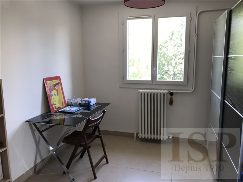 Vente appartement Aix en provence 335 000€ - Photo 9