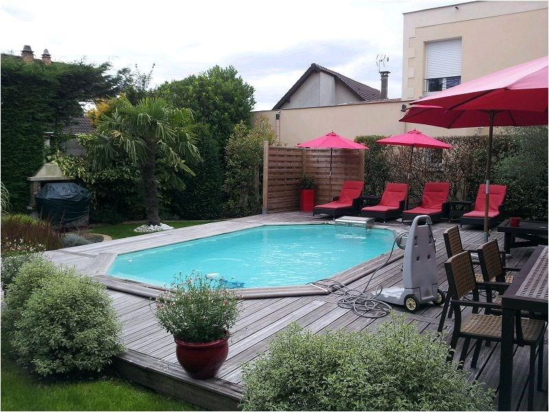Vente maison / villa Savigny sur orge 630000€ - Photo 3