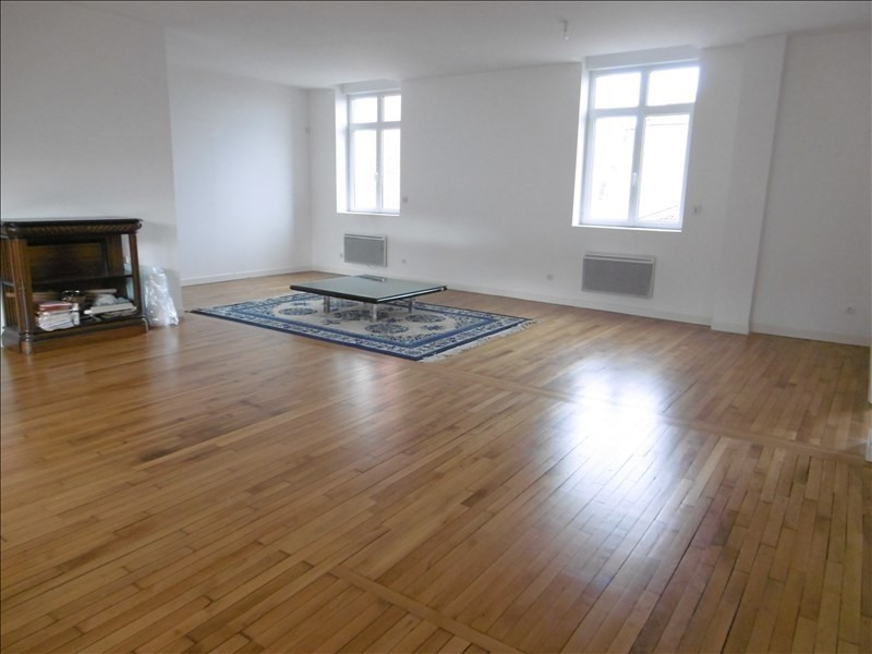 Vente appartement St quentin 294 700€ - Photo 5