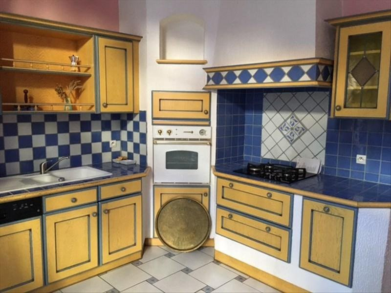 Vente appartement Saint-étienne 126000€ - Photo 1