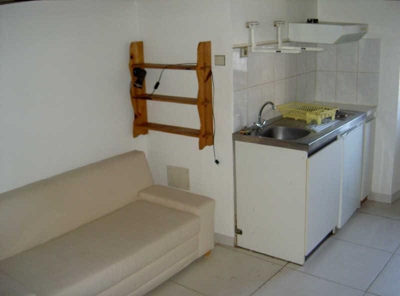 Rental apartment Toulouse 485€ CC - Picture 4