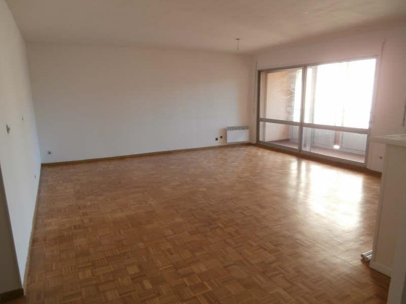 Location appartement Salon de provence 765€ CC - Photo 1