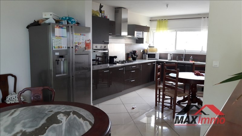 Vente maison / villa St pierre 335 000€ - Photo 2