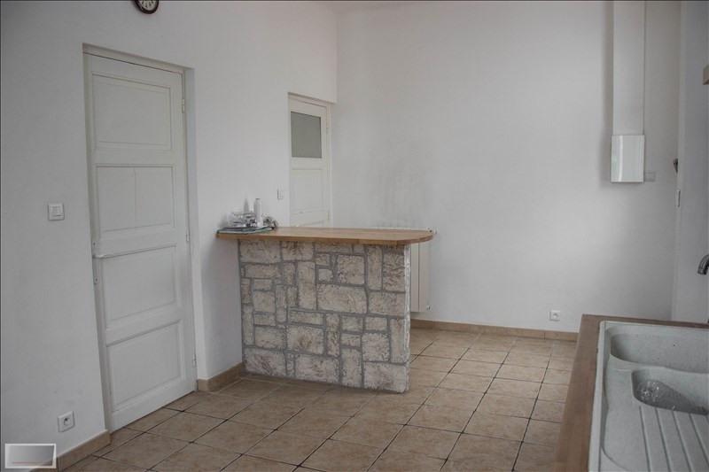 Venta  apartamento Toulon 180000€ - Fotografía 7
