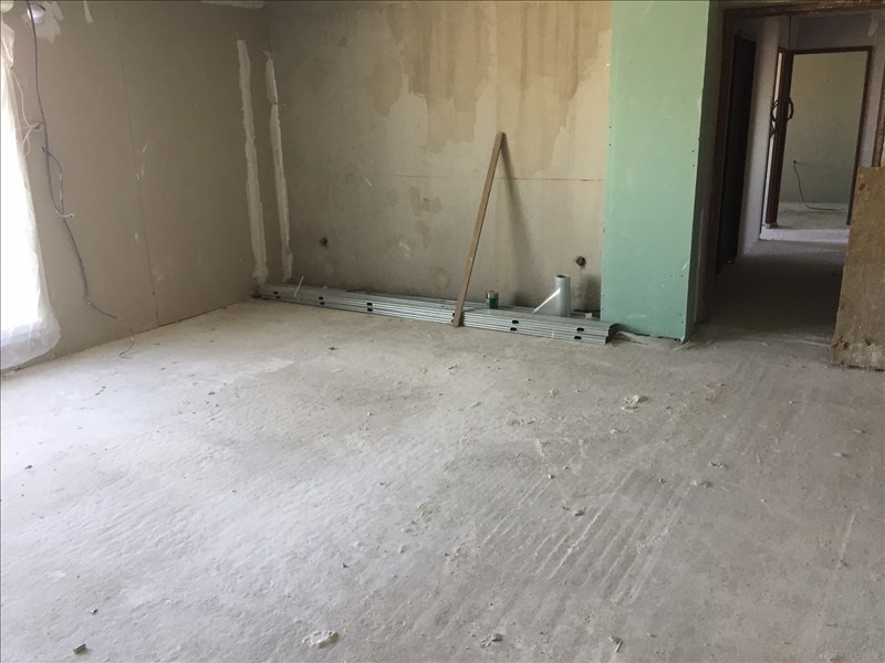 Vente appartement Toulouse 412 500€ - Photo 4