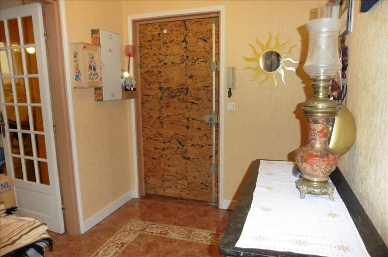 Vente appartement Paris 12ème 820000€ - Photo 6