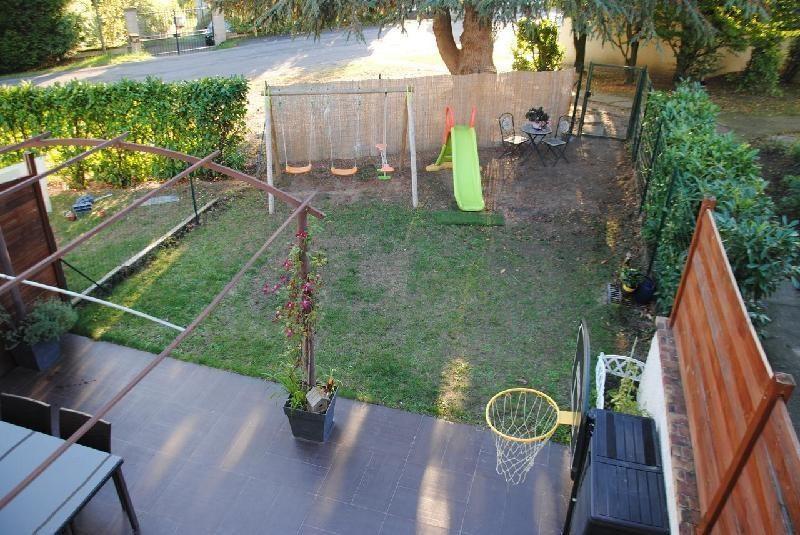 Sale house / villa Cergy 312000€ - Picture 5
