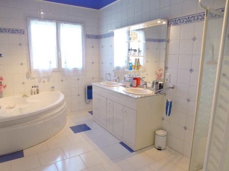 Sale house / villa Semalens 249000€ - Picture 5